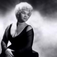 Elina Hokkanen: Tribute to Etta James