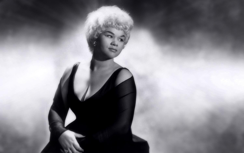 Etta-James-1 web