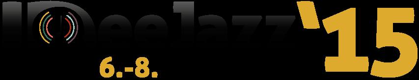 IDeeJazz 2015