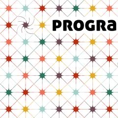 Viienda IDeeJazzi värviline programm