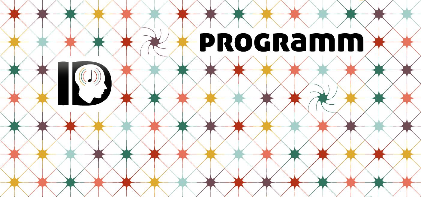IDJ15-web-programm-webthumb2