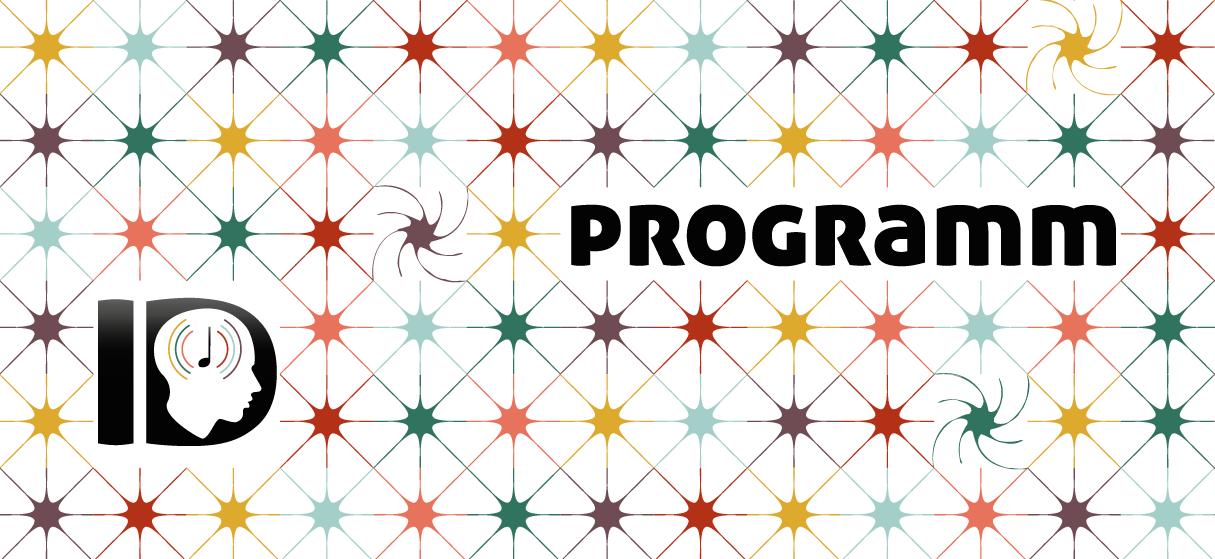 IDJ15-web-programm