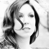 Laura Remmel: Marju Kuut on õpetanud mulle julgust ja rõõmu!