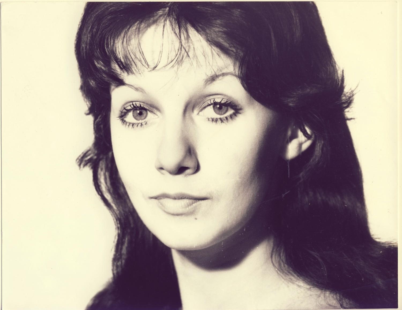 Marju Kuut - 1972 rgb