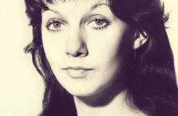 Laura Remmel – Tribute to Marju Marynel Kuut