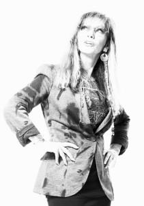 Maryn E.Coote 2009