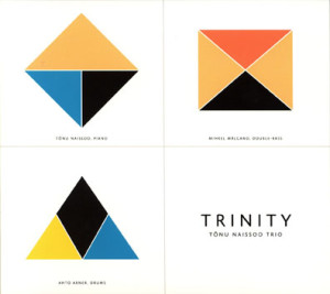 Tonu-Naissoo-Trio-Trinity