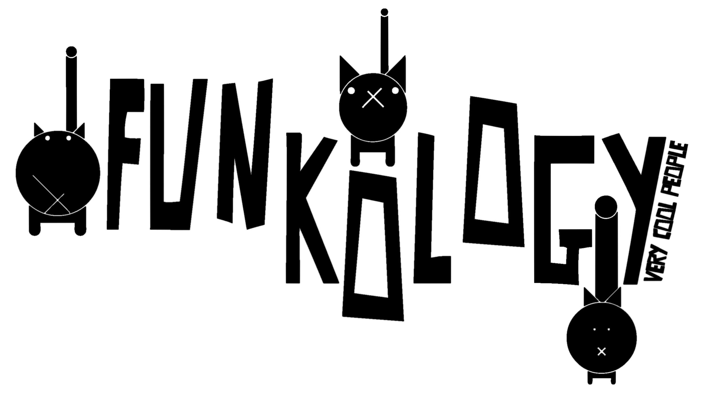 vcp_funkology_logo